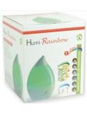 CA-MI UMIDIFICATORE HUMI-RAINBOW
