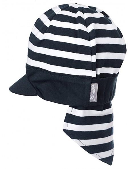Sterntaler - Cappellino da Bambino Pirata