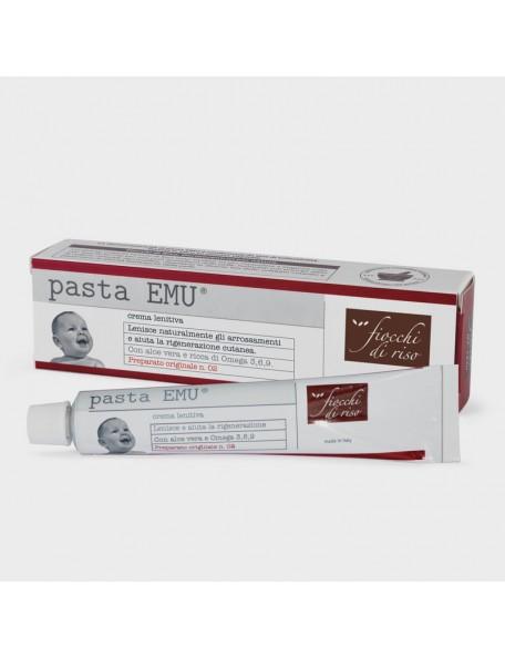 Fiocchi di Riso - Pasta Emu - 30 ml