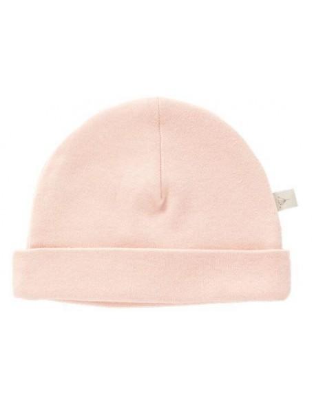 Fresk - Cappellino neonato - Cotone Rosa