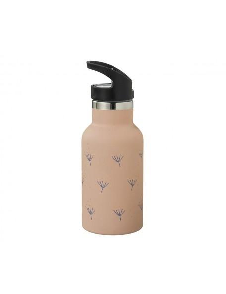 Fresk - Thermos Dandelion con tappo e beccuccio 350ml