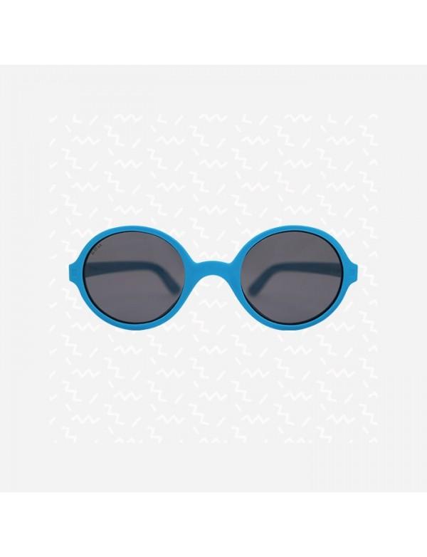 Ki et La Occhiali da Sole Baby Jokala 2-4 Anni - Medium Blue