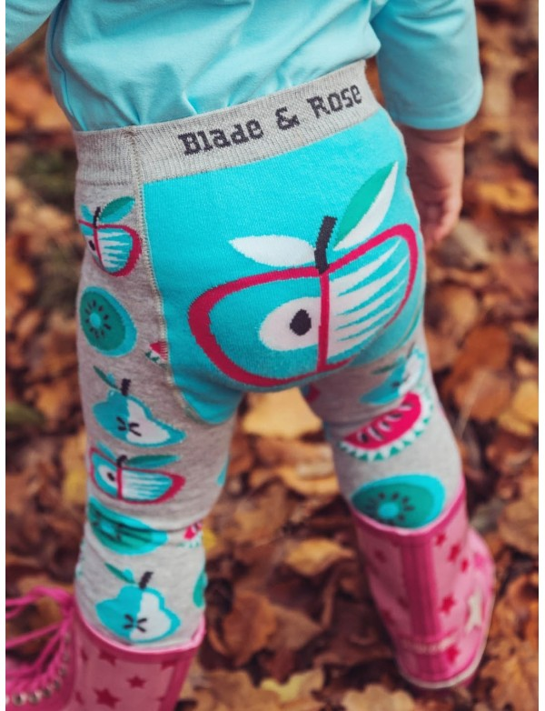 Blade&Rose - Leggings Mela