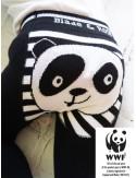 Blade&Rose - Calzini Soffici WWF Panda