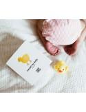Mamma Baby - Amido di Riso Baby - 150g/5 buste da 30g