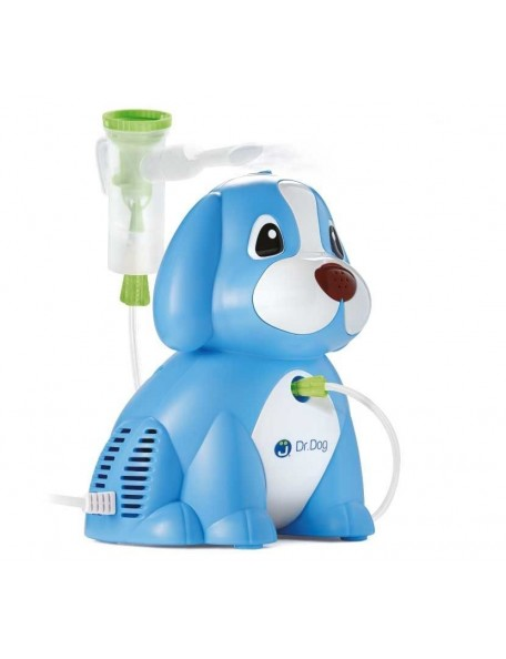 Aerosol Per Bambini DR.DOG BROWN - J BIMBI